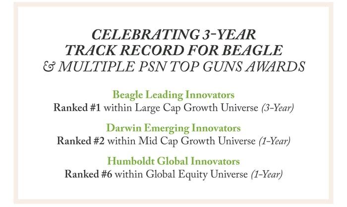 2021.06 PSN Top Guns Awards