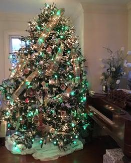 Jonathon-Ansley-christmas